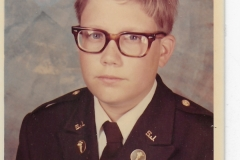 cadet-lee-197374-uploaded_by_clinton_lee-taken_1973-2019-03-10_050304