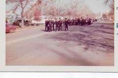 fall-1973-salina-parade-uploaded_by_clinton_lee-taken_1973-2019-03-27_014648