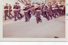 fall-1973-salina-parade-uploaded_by_clinton_lee-taken_1973-2019-03-27_014805