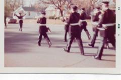fall-1973-salina-parade-uploaded_by_clinton_lee-taken_1973-2019-03-27_014910