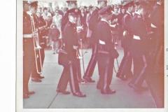 fall-1973-salina-parade-uploaded_by_clinton_lee-taken_1973-2019-03-27_015310