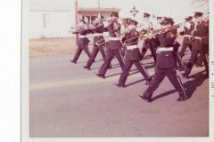 fall-1973-salina-parade-uploaded_by_clinton_lee-taken_1973-2019-03-27_015424