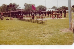 commencement-1975-uploaded_by_clinton_lee-taken_1975-2019-03-27_020751