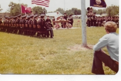 commencement-1975-uploaded_by_clinton_lee-taken_1975-2019-03-27_020853