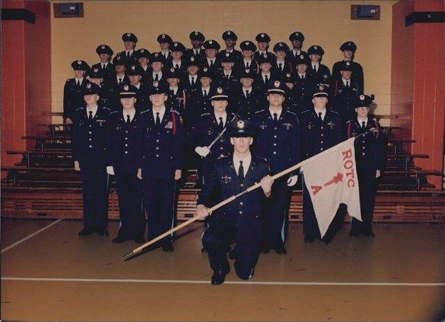 alpha-company-107th-corps-uploaded_by_fabio_vieni-taken_1995-9863c91f-1c11-41d2-8b87-18282092f2c0