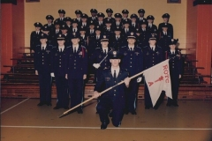 alpha-company-107th-corps-uploaded_by_fabio_vieni-taken_1995-9863c91f-1c11-41d2-8b87-18282092f2c0