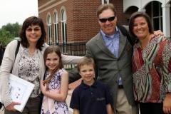 Dumler-family-with-Mrs-England