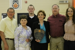 Honorary-Old-Boy-Mrs-Wooten-family