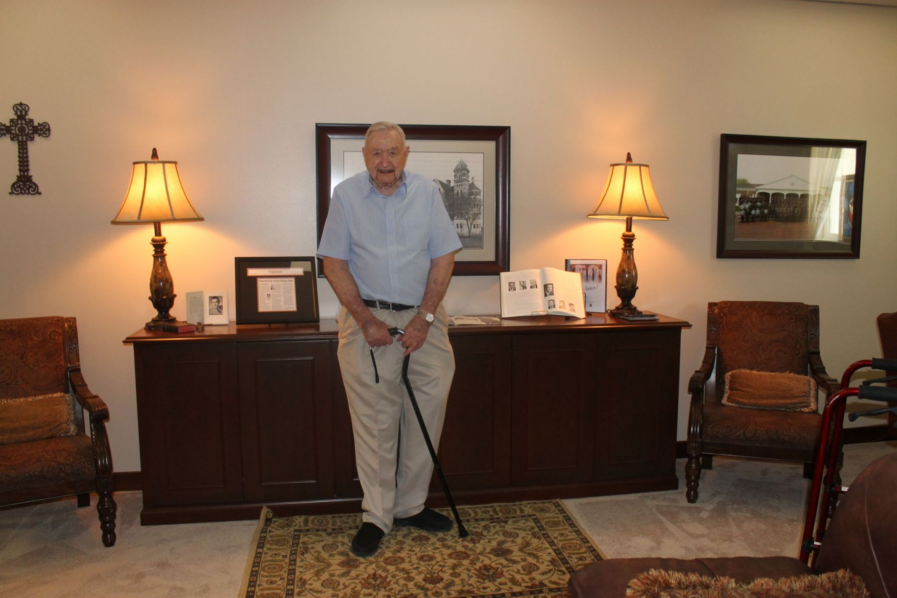 Terry-IMG_2572