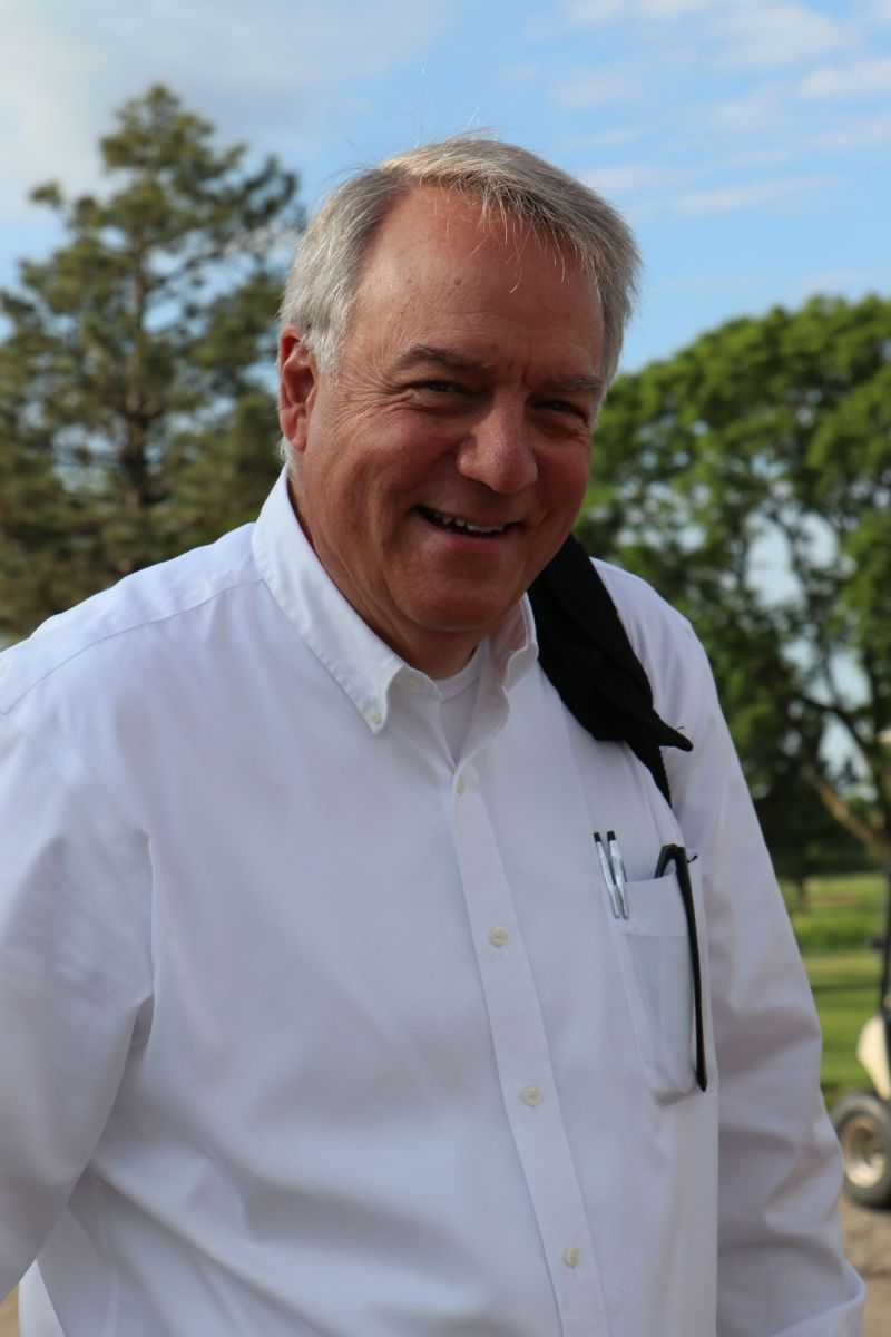 Terry-IMG_6364