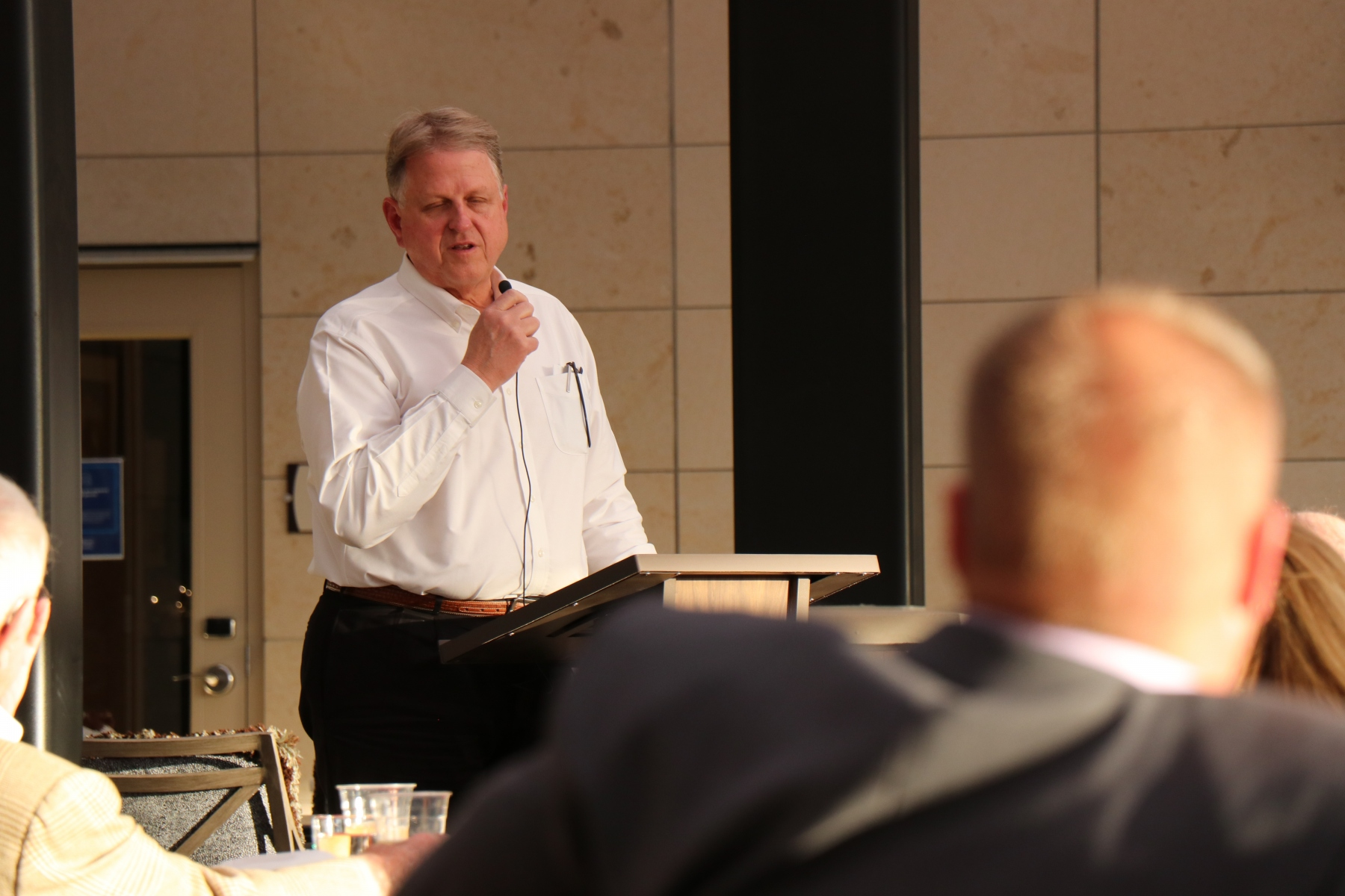 Terry-IMG_6395