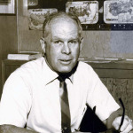 Jim Bannon - SJMS Alumnus