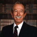 Herb Becker - SJMS Alumnus