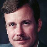 Alan Briteman - SJMS Alumnus