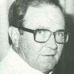 Alan Cub Clem - SJMS Alumnus