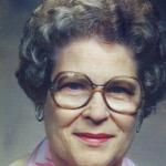 Hazel Fonck - Former SJMS Employee