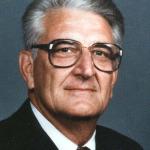 Louis Fulton - SJMS Alumnus