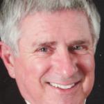 Hilliard Griffin - SJMS Alumnus