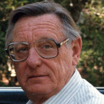 Robert Guthrey - SJMS Alumnus