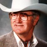 Howard Haythorn - SJMS Alumnus