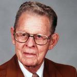 Peter Holmes - SJMS Alumnus