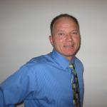 Tom Keil - SJMS Alumnus