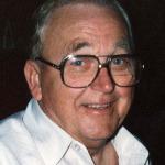Bill Ladd - SJMS Alumnus