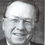 Ed Lehman - SJMS Alumnus
