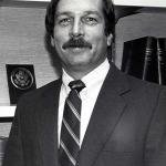 Charles Marcus - SJMS Alumnus