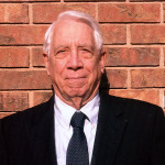 Robert Miller - SJMS Alumnus