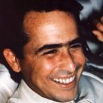 Raul Olivia - SJMS Alumnus