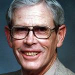 Gene Penny - SJMS Alumnus