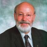 Dick Retrum - SJMS Alumnus