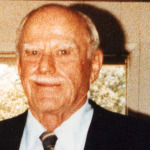 E.P. Ripley - SJMS Alumnus