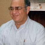 Fritz Schieb - SJMS Alumnus
