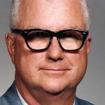 Robert Snyder - SJMS Alumnus