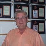 Tim Soule - SJMS Alumnus