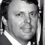 Rick Taylor - SJMS Alumnus