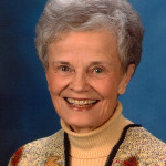 Donna Vanier