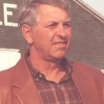 Jack Vanier - SJMS Alumnus