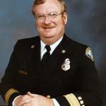 Tom Wilson - SJMS Alumnus