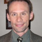 John Wolfe - SJMS Alumnus